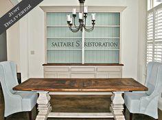 Delicieux Saltaire Restoration, Furniture Store, Foley AL