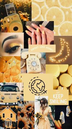 Iphone Wallpaper Tumblr Aesthetic, Aesthetic Pastel Wallpaper, Aesthetic Wallpapers, Iphone Wallpaper Yellow, Iphone Background Wallpaper, Painting Wallpaper, Painting Canvas, Canvas Art, Cute Patterns Wallpaper
