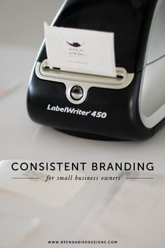 Branding-Tips_DYMO-LabelWriter_7