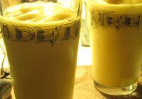 Banánové-smoothie-recept