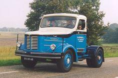 Buses, Trucks, (Ship) Engines KROMHOUT The Netherlands – Myn Transport Blog Busses, Classic Trucks, Volvo, Cars And Motorcycles, Netherlands, Bikinis, Jeep, Transportation, Blog