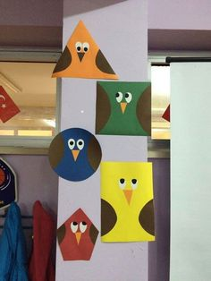 shapes-bulletin-board-ideas-classroom-decorations-for-kids-5