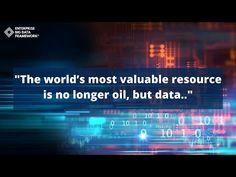 Big Data, Earn Money Online, How To Make Money, App, Business, Make Money Online, Earn Extra Money Online, Apps, Store