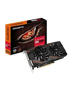 Shop for Gigabyte Amd Radeon Rx 570 Gaming Starting from Choose from the 2 best options & compare live & historic video card prices. Budget Gaming Pc, Gaming Pc Build, Wow Deals, Laptop Repair, Old Video, Printer Scanner, Tablets, Video Card, Best Budget