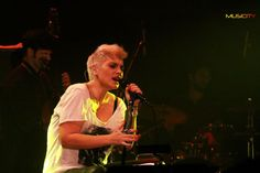 https://www.facebook.com/Musicity.gr/photos/a.440215196016443.92439.125885314116101/462619823775980/?type=1 Από χθες... Θεσσαλονίκη - 29/12/2012 #eleonorazouganeli #eleonorazouganelh #zouganeli #zouganelh #zoyganeli #zoyganelh #elews #elewsofficial #elewsofficialfanclub #fanclub
