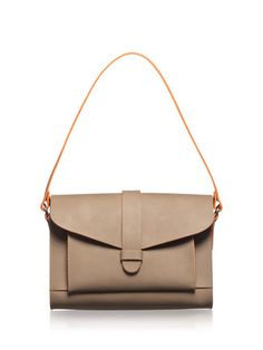 MARNI : Shoulder Bag | Sumally