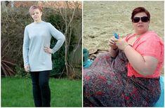 73 kilót fogytam egy év alatt. Itt a mintaétrend - Blikk Rúzs Usa Today News, Usa Sports, New Fox, New Tricks, Slimming World, Best Weight Loss, Junk Food, Addiction, Yoga
