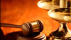 You need legal help to create Living Trust in Massachusetts Framingham. There are many different types of Trusts, but there are two basic types commonly known as an inter vivos Trust or Living Trust and a Testamentary Trust. You need legal help to create Living Trust in Massachusetts Natick. There are many different types of Trusts, but there are two basic types commonly known as an inter vivos Trust or Living Trust and a Testamentary Trust.Visit http://masswillsandestates.com/trusts.html