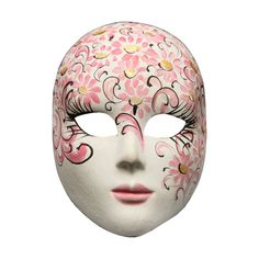 ✿LusyAleks ܓ — альбом «PNG / КЛИПАРТ(png) / carnaval / carnaval mask»... ❤ liked on Polyvore featuring masks