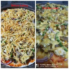 Gluten Free Pizza recipe by Shaheda posted on 07 Apr 2019 . Recipe has a rating of by 1 members and the recipe belongs in the Pastas, Pizzas recipes category Pizza Recipes, Real Food Recipes, Easy Recipes, Easy Meals, Gluten Free Pizza, Food Categories, Recipe For 4, Japchae, Rolls