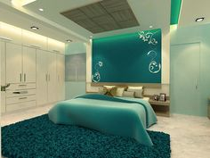 Bedroom Interior Design Photo Interior Bedroom Decor inside dimensions 1600 X 1200 Bedroom Design - This may be the second and concluding area of Comfy Bedroom, Bedroom Decor, Bedroom Ideas, Master Bedroom, Small Room Bedroom, Bedroom Inspo, Interior Design Photos, Interior Ideas, Modern Bedroom Design