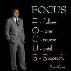 Robert Kiyosaki Quotes On Success Quotes from some of the most successful Great Quotes, Me Quotes, Motivational Quotes, Inspirational Quotes, Courage Quotes, Strength Quotes, Super Quotes, Business Motivation, Business Quotes