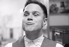 40 Facts About Olly Murs! Did You Know All This About The Music Star?