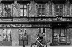 Oh Vienna . 2015 . 149 . Nicole Andermatt #Vienna #Wien #streetphotography