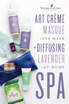 I unwind with my own AT HOME SPA treatments thanks to Young Living Essential Oils oil infused products! Wouldn't you like your own at home spa, too? Yl Essential Oils, Yl Oils, Young Living Essential Oils, Essential Oil Blends, Young Living Distributor, Living Essentials, Healthy Oils, Young Living Oils, Living At Home