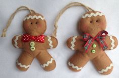 Stocking Fillers from IHeartScotlandteam by Carole Russell on Etsy