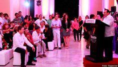 Del 20 de septiembre al 12 de octubre se llevará a cabo la edición 2014 del OTOÑO CULTURAL EN YUCATÁN http://www.portalsma.mx/sma/index.php/noticias/2149-del-20-de-septiembre-al-12-de-octubre-se-llevara-a-cabo-la-edicion-2014-del-otono-cultural-en-yucatan