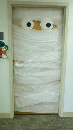 69 best Office door Contest images on Pinterest ...