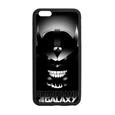 CaseCoco:Guardians Of The Galaxy Thanos Case for iPhone 6 Plus ID:20060-123898