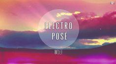 365 Days With  Music: Alex Schulz - Ways ( #Original ) Electro Posé http://www.365dayswithmusic.com/2015/03/alex-schulz-ways-original-electro-pose.html?spref=tw #edm #dance #house #music