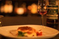 Geschenktipp: Sensorisches Whisky-Tasting in Darmstadt