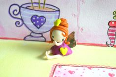 Hey, I found this really awesome Etsy listing at https://www.etsy.com/listing/385676624/tiny-fairy-figurine