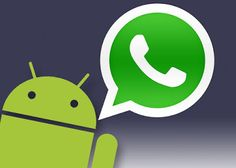In many parts of the world and WhatsApp Plus is the most downloaded app of the moment, by the grea...