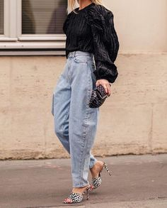Skinny Jeans And Ankle Boots . Skinny Jeans And Ankle Boots Trend Fashion, Look Fashion, Autumn Fashion, Nordic Fashion, Fashion Styles, Mode Outfits, Casual Outfits, Fashion Outfits, Womens Fashion Online