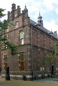 Hasselt (Overijssel) - Wikipedia