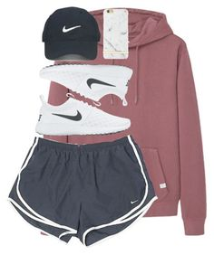 Picture result for sporty outfits for school summer fashion ideas Lazy Outfits fashion Ideas outfits picture result School Sporty Summer Lazy Outfits, Sport Outfits, Casual Outfits, Women's Casual, Back To School Outfits For College, Cute College Outfits, Cute Summer Outfits For Teens For School, Comfy College Outfit, Back To School Outfits Highschool