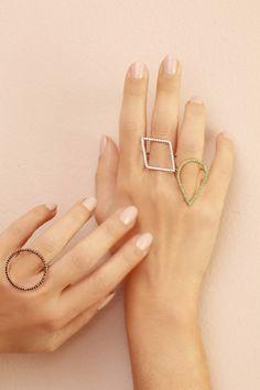 https://www.etsy.com/listing/496242530/tear-diamond-ring-geometric-diamond-ring?ref=shop_home_active_12