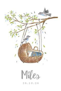Rabbit Wallpaper, Kitchen Logo, Background Pictures, Shabby Chic, Logo Design, Floral, Cards, Poster, Wallpaper Patterns