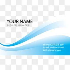Business card template design vector modern cards background business card template design vector modern cards background graphic creative abstract layout corporate presentation il friedricerecipe Choice Image