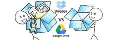 Google Drive, Web 2.0, Tips & Tricks, Classroom, Kids Rugs, Make It Yourself, Tic Tac, Startups, Videos