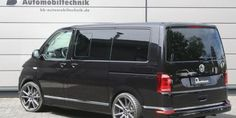 vw-t6-multivan-tuning-chip-bb-automobiltechnik-1