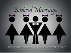 Triad Relationship, Bible Translations, Biblical Marriage, Ed Sheeran, Submissive, Future Husband, Me Quotes, Boyfriend, Christian