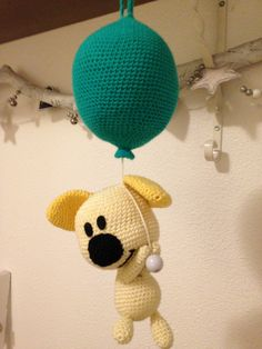 Crochet Hats, Patterns, Toys, Amigurumi, Needlepoint, Knitting Hats, Block Prints, Activity Toys, Clearance Toys