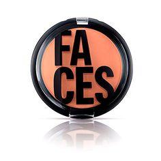 Ta na cara que combina com você! Faces traz produtos que te permitem se inventar e reinventar. Para os jovens se permitirem, expressarem suas personalidades, experimentarem e conhecerem a si mesmos, seus limites e ...