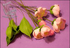 Цветы яблони Silk Flowers, Fabric Flowers, Paper Flowers, Ribbon Work, Felt Fabric, Flower Making, Flower Patterns, Paper Products, Plants