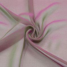 Hot Fix Rhinestone Jewelry Silk George Printed 100% Silk Georgette Fabric - Buy Silk George,Indian Silk Georgette Brocade Fabric,Hot Fix Rhinestone Fabric Product on Alibaba.com