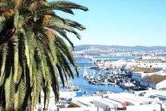 Resultat d'imatges de ciudades de marruecos para visitar