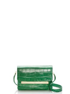 324 by kate spade new york
