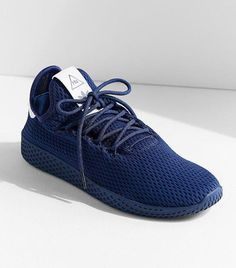 half off 5d0bf b77ec An expert did some intel and told us the now least popular sneaker style.  Find