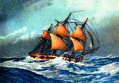 caravel - Google Search