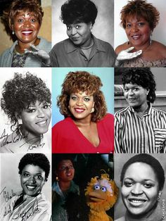Alaina Reed Hall (Nov. 10, 1946–Dec. 17, 2009) was an American actress who began her career in off-Broadway productions. She is best known for her roles as Olivia, Gordon's younger sister, on the long-running children's television series Sesame Street, & as Rose Lee Holloway on the NBC sitcom 227. After 227 ended in 1990, she had recurring roles on Ally McBeal, Any Day Now, & ER. In addition to stage and TV work, she appeared in films including Death Becomes Her (1992) & Cruel Intentions…