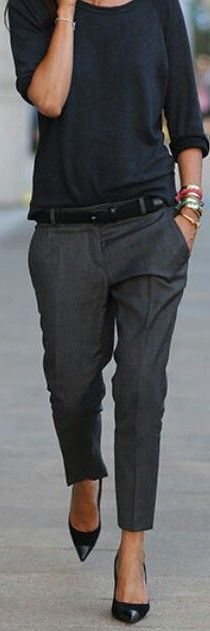 Pants sastre