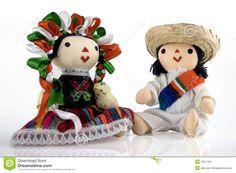 muñecas mexicanas lupita - Google Search