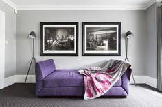 The latest incarnation of Nikki Tibbles'home - desire to inspire - desiretoinspire.net