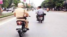Ngắm Nam Xuân Lạc hoang sơ và mê hoặc Cảnh sát giao ... http://ift.tt/29IYj68 - http://ift.tt/g8FRpY