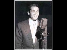 """Magic Moments"" is a popular song recorded by Perry Como in 1957, and became a hit in early 1958. The peak position is hard to track precisely, due to the multiple charts used in Billboard. The overall impact of the song probably fell just below the top ten. The song was also a 1958 hit in Italy, while in the United Kingdom it spent eight weeks at number one, becoming Como's biggest ever hit there."